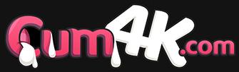Cum4K Tube